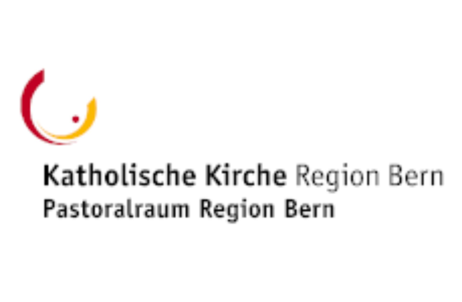 Pastoralraum Kath. Bern