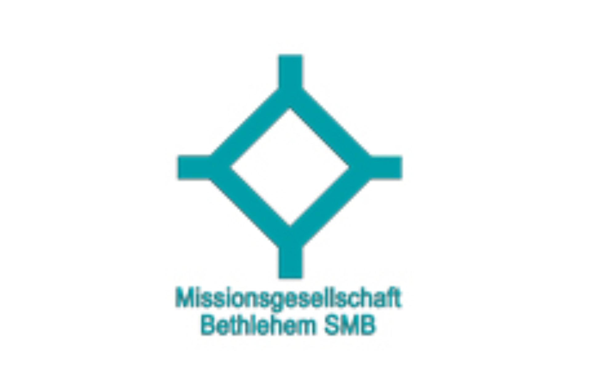 Missionsgesellschaft Bethlehem
