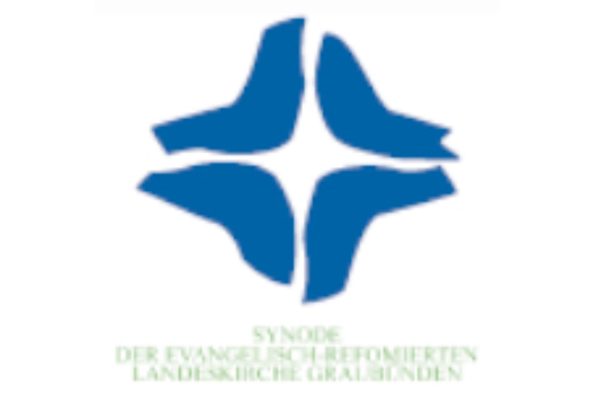 Synode der Evangelisch-reformierten Landeskirche Graubünden