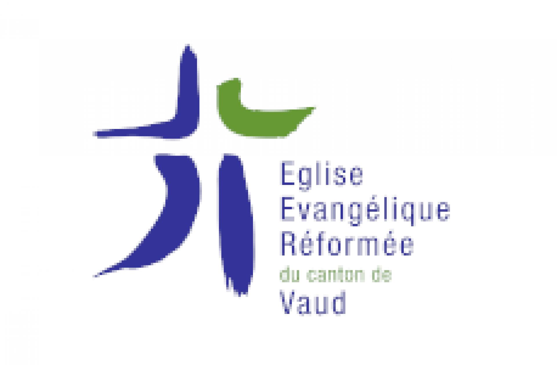 Eglise Evangélique réformée du canton de Vaud