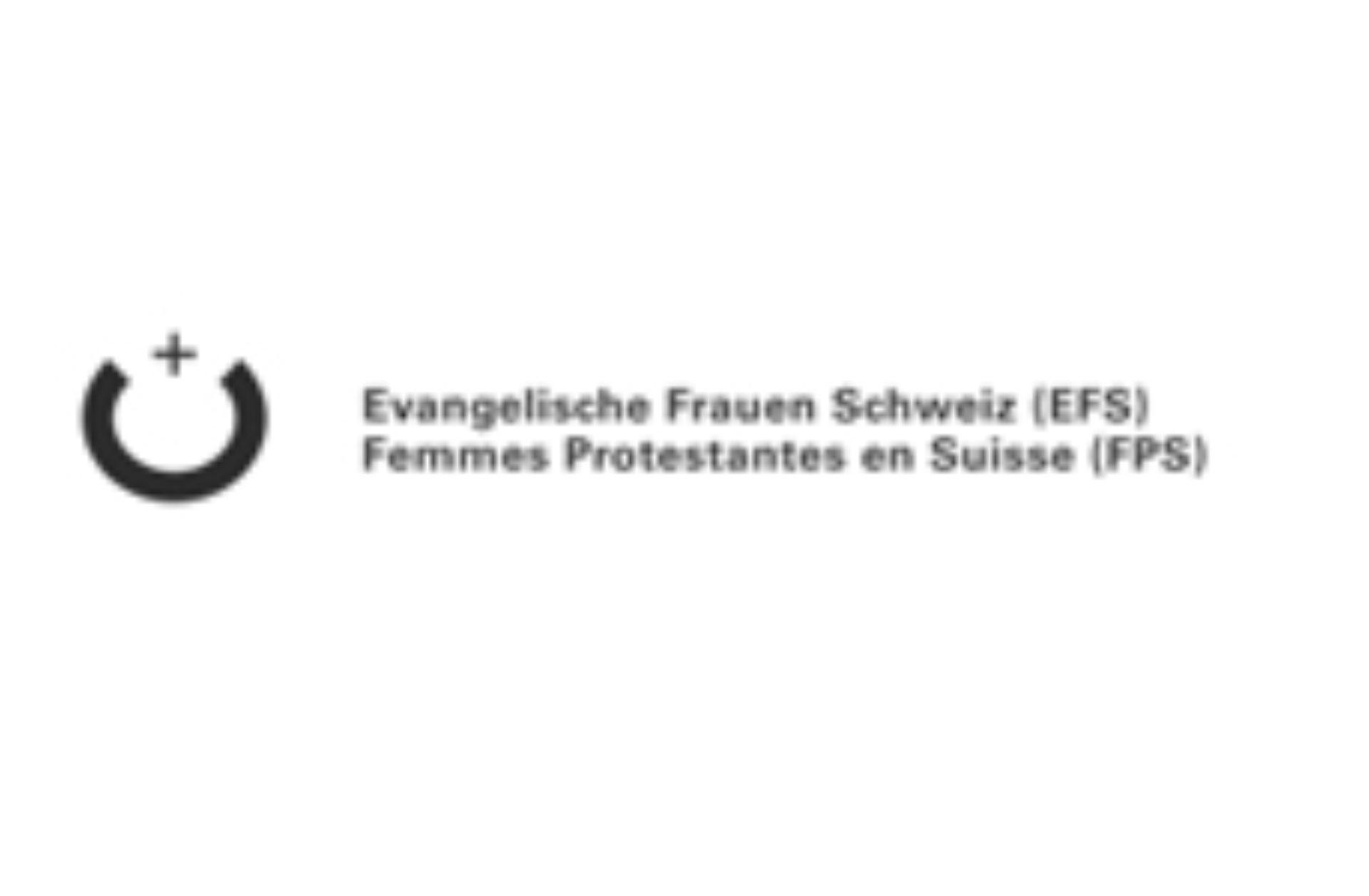 Evangelische Frauen Schweiz