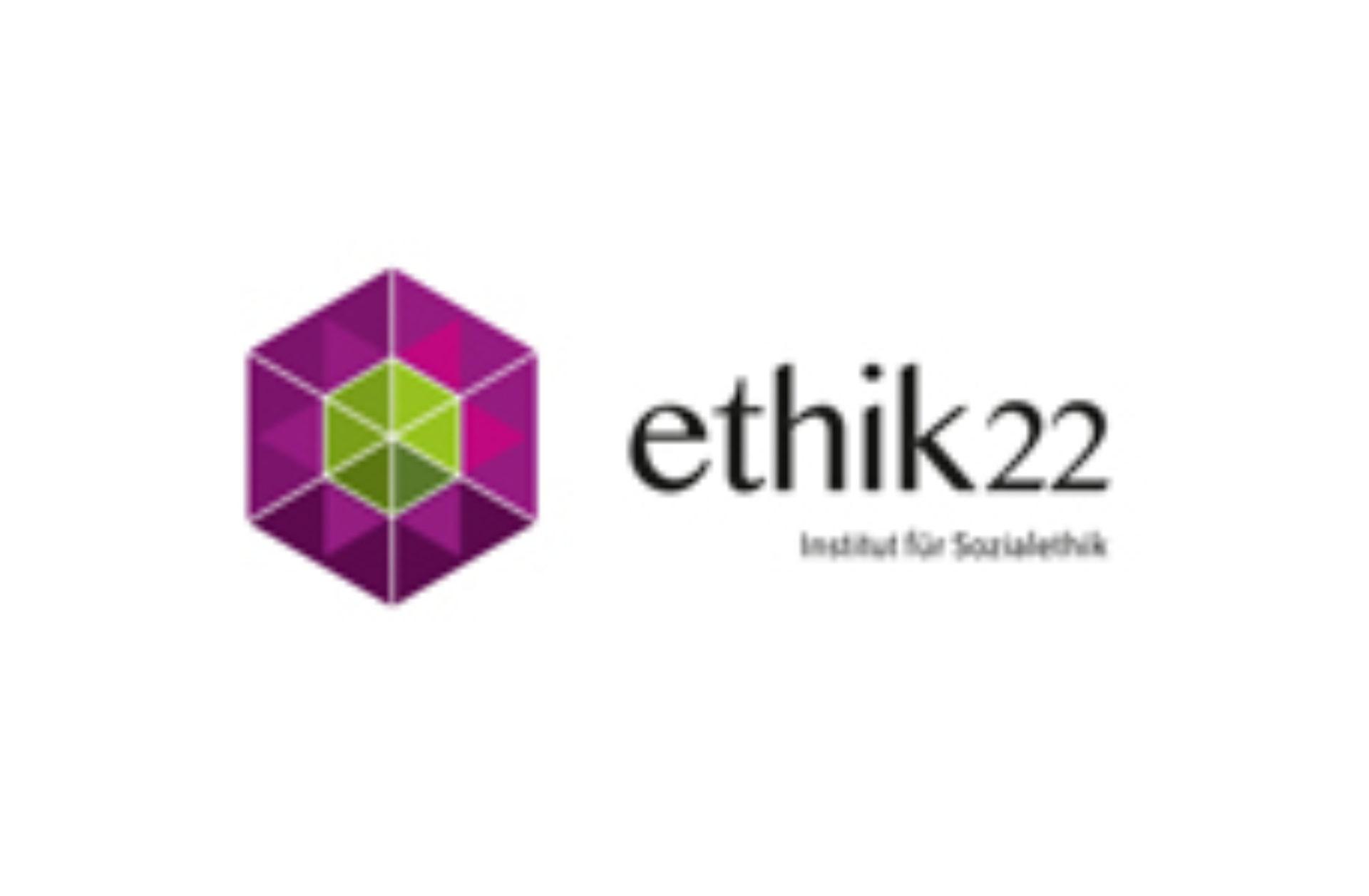 ethik22