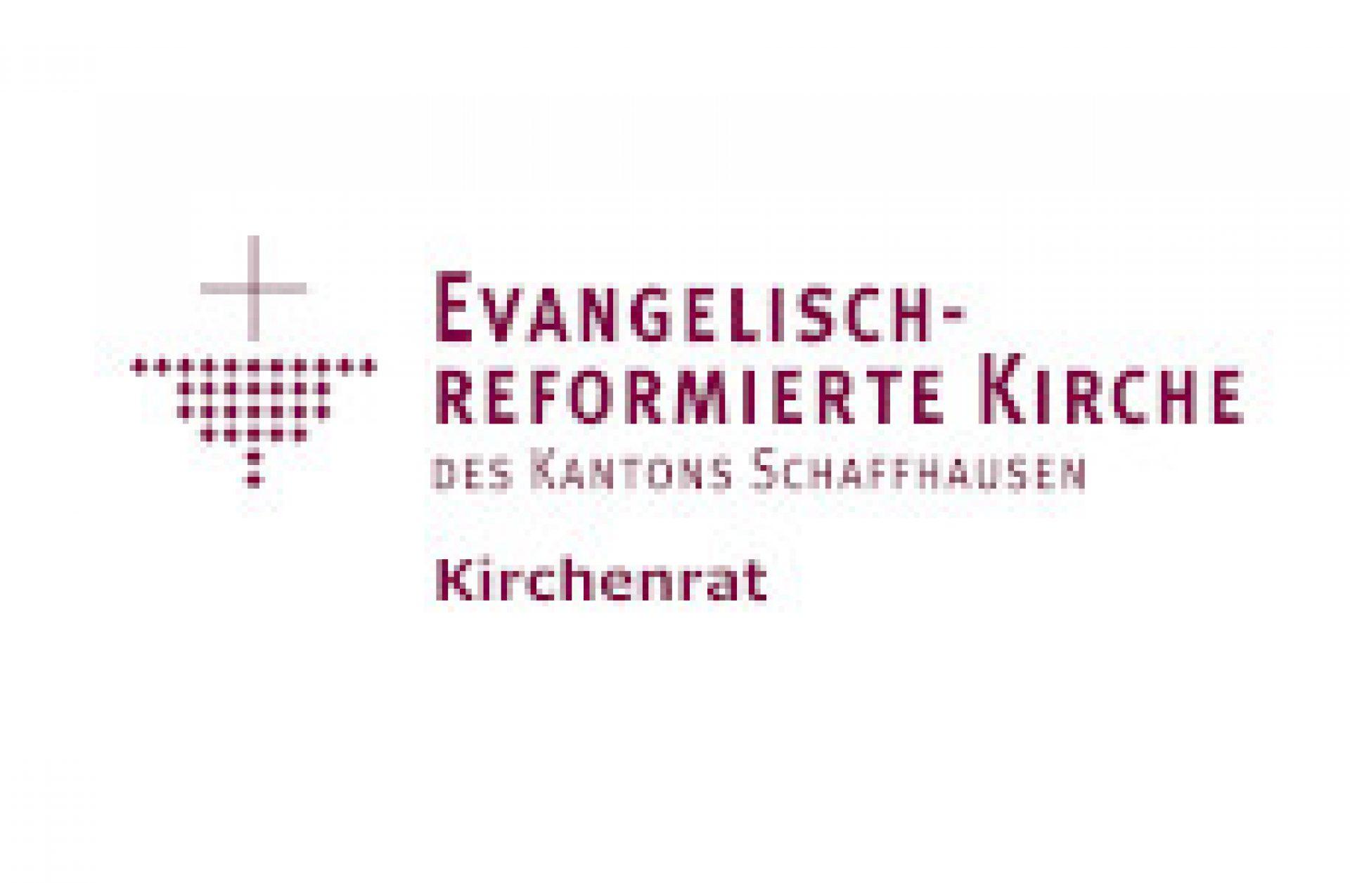 Evangelisch Reformierte Kirche Schaffhausen