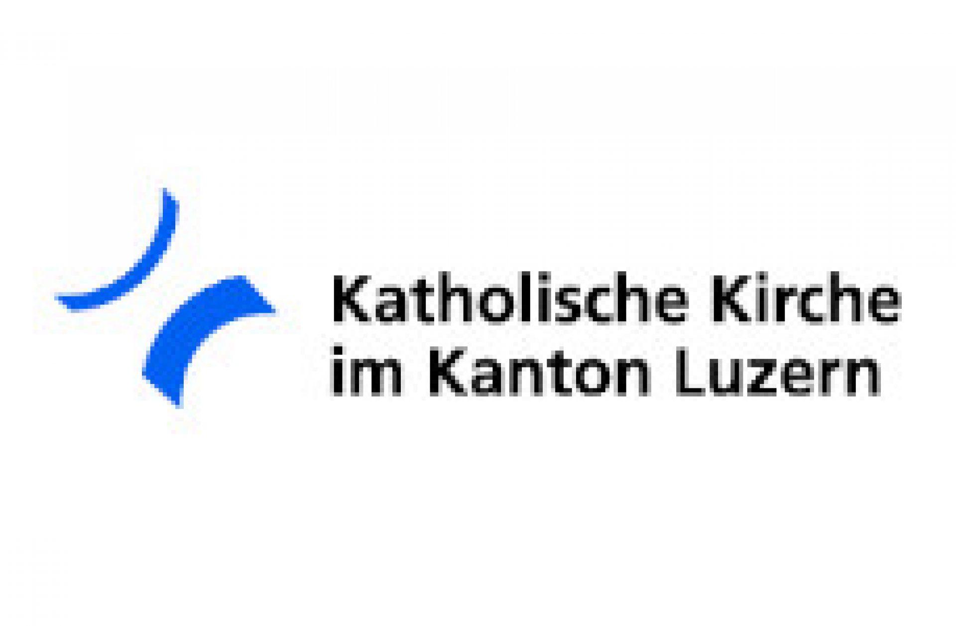 Römisch-katholische Landeskirche des Kantons Luzern