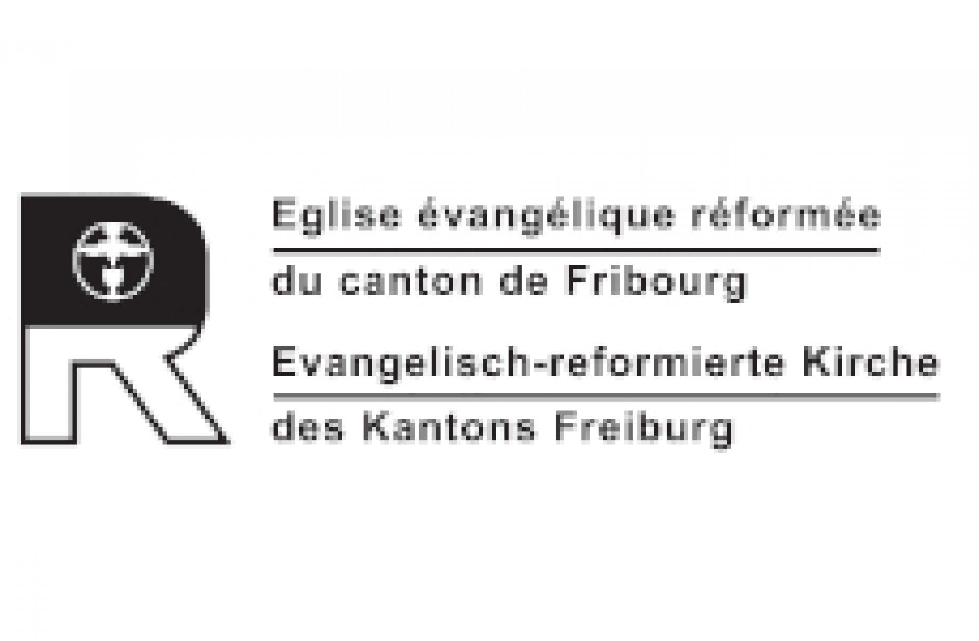 Eglise évangélique réformée du canton de Fribourg