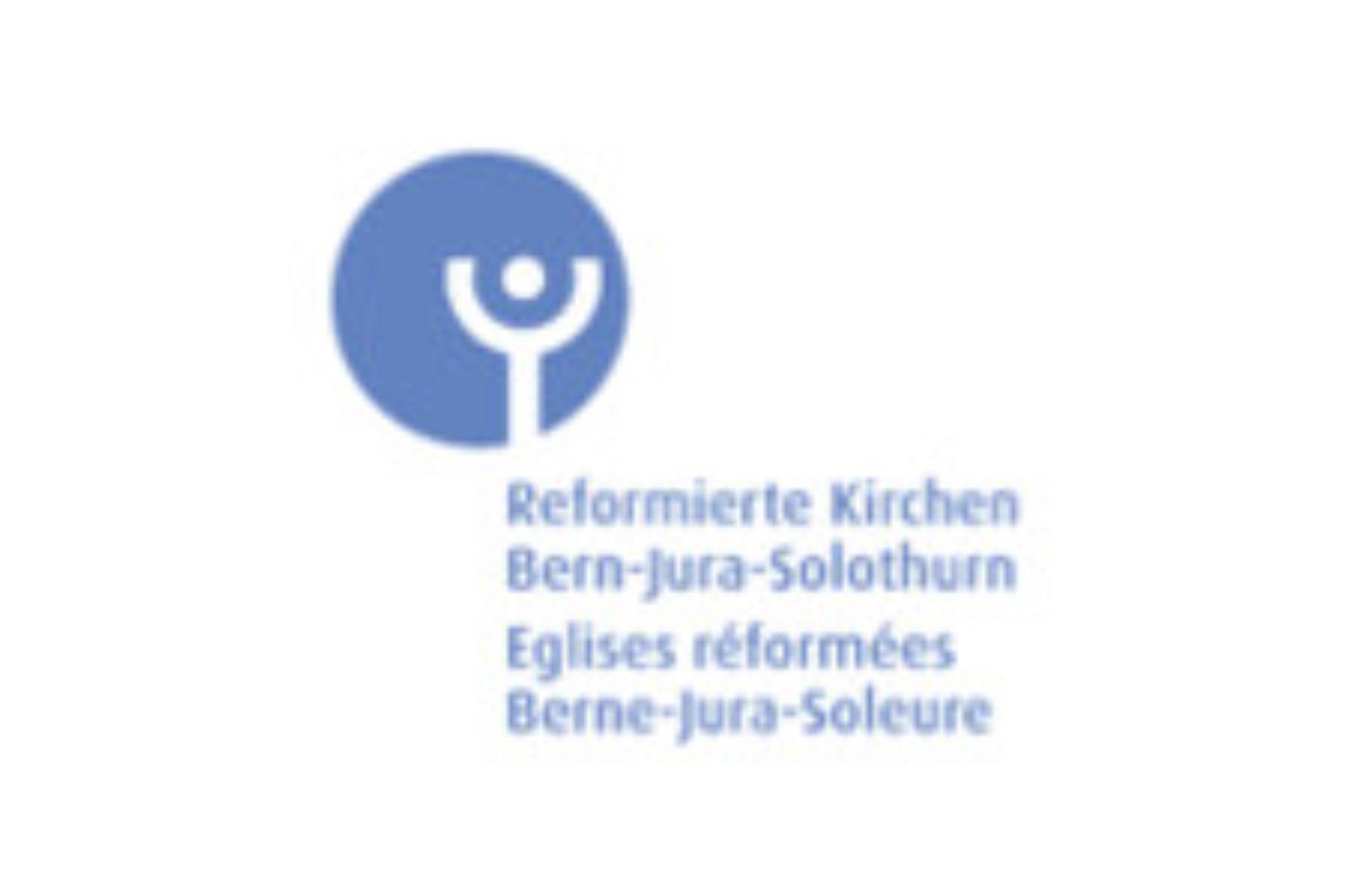 Reformierte Kirchen Bern Jura Solothurn