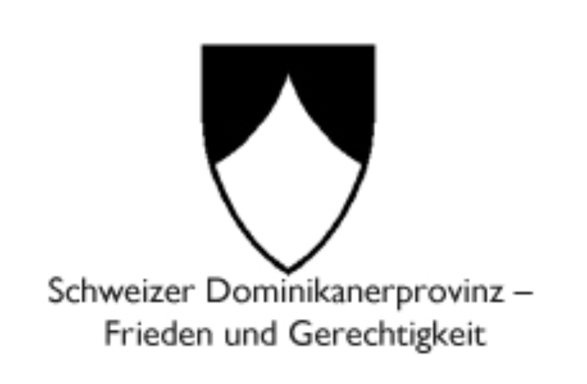 Schweizer Dominikaner – Gerechtigkeit und Frieden