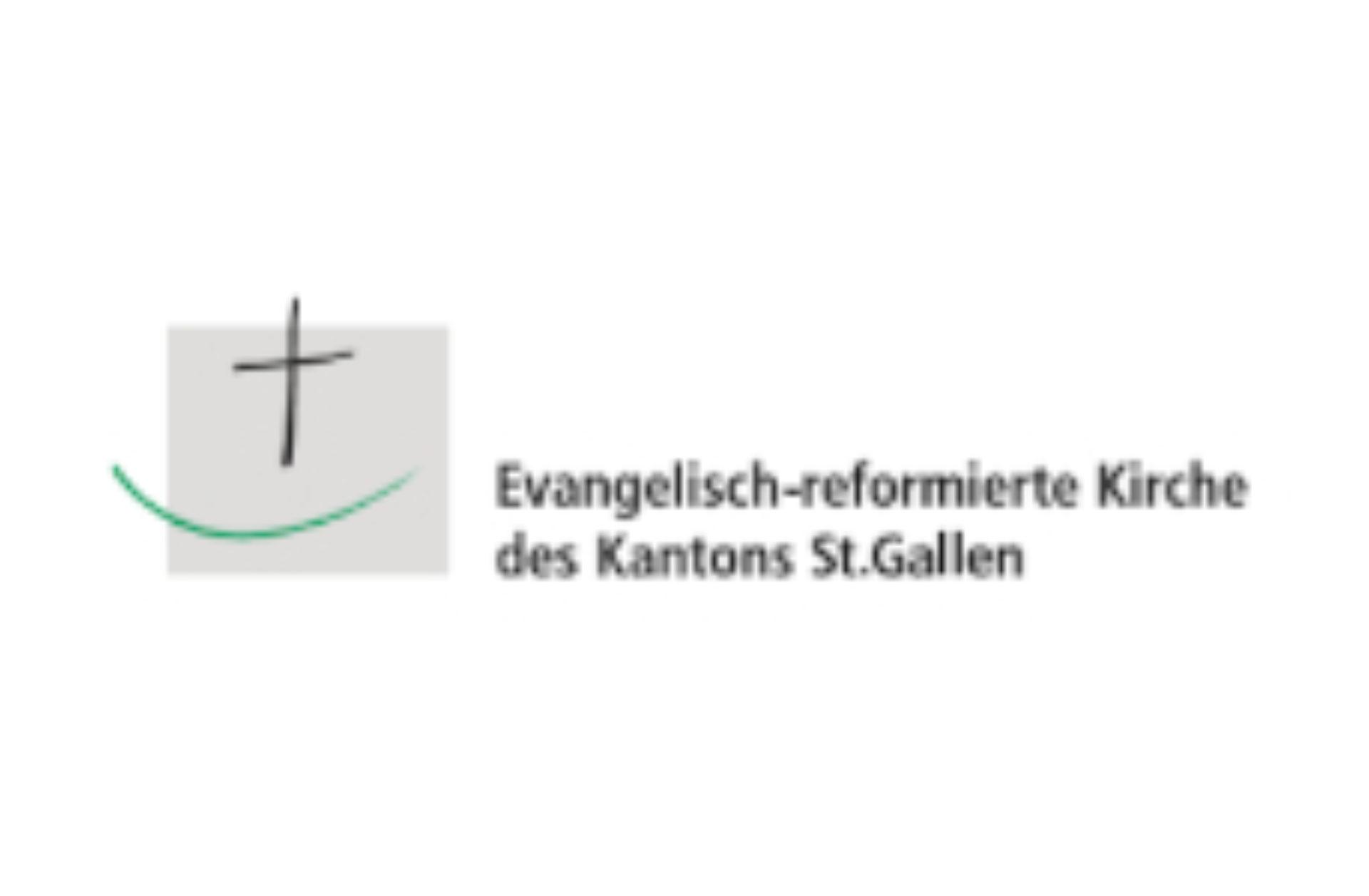 Evangelisch-reformierte Kirche des Kantons St. Gallen