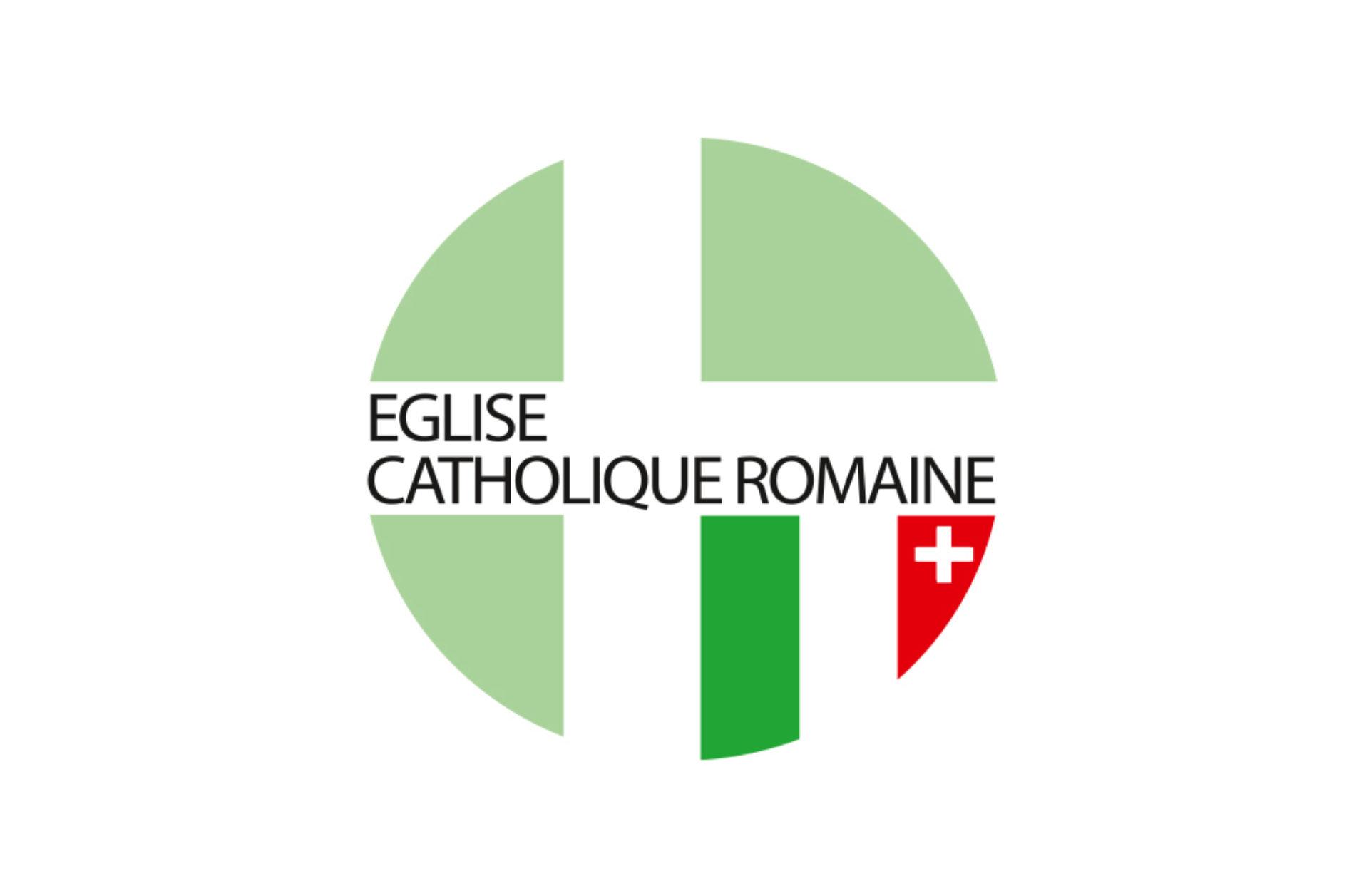 Eglise catholique romaine de Neuchâtel