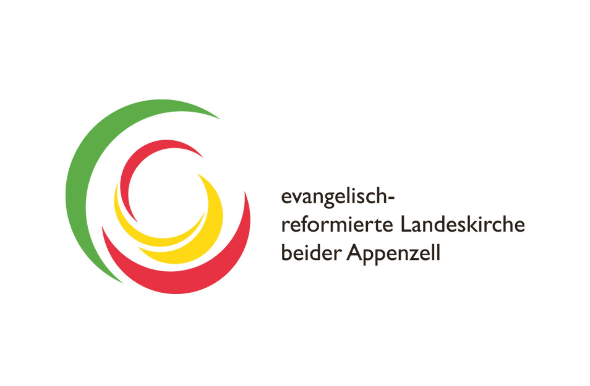 Evangelisch-reformierte Landeskirche beider Appenzell
